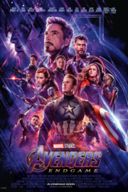 Avengers: Endgame_artwork_de
