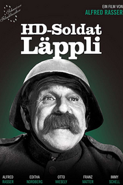 HD-Soldat Läppli_artwork_de