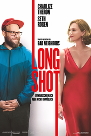 Long Shot_artwork_de