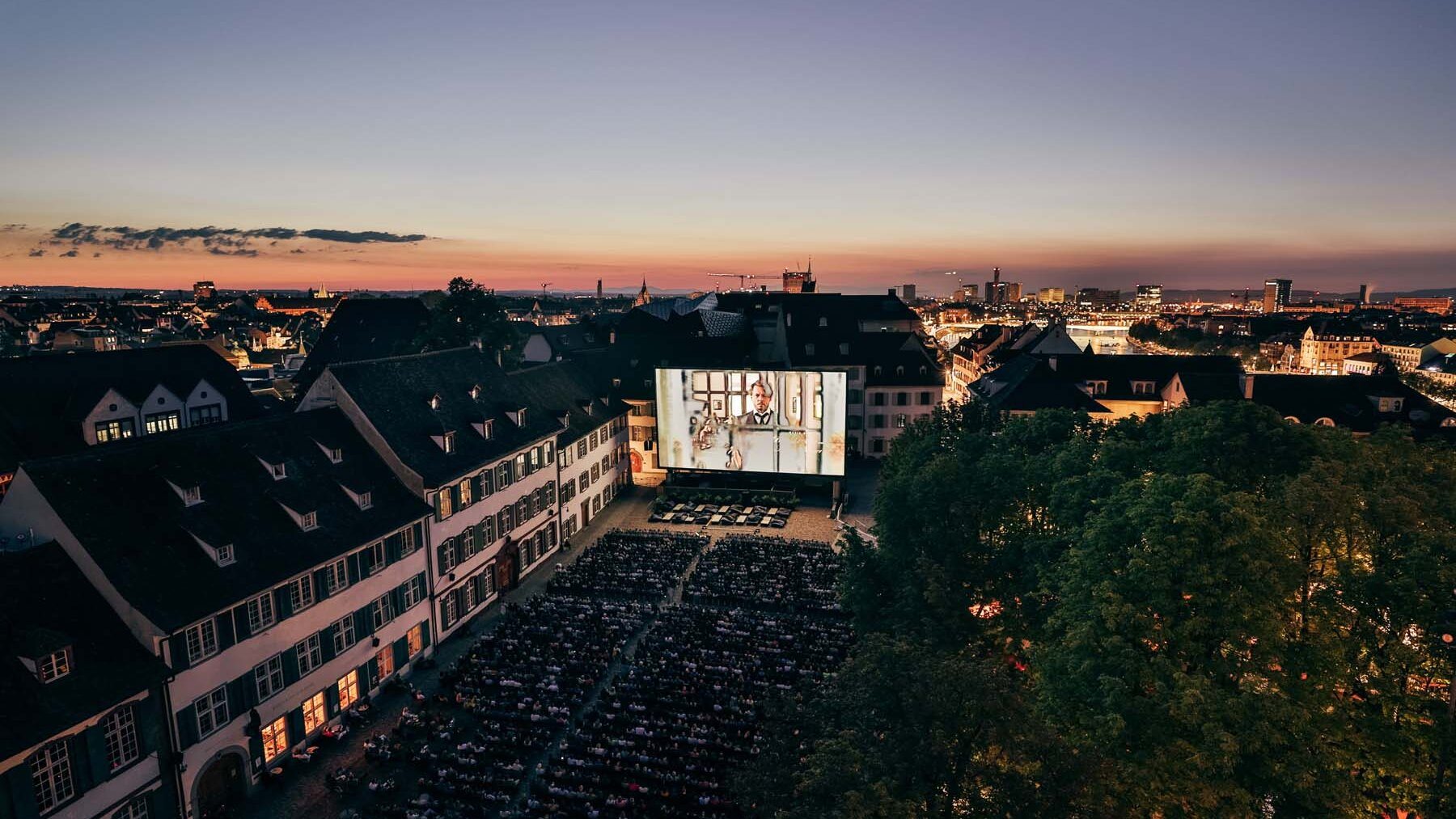 Allianz_Cinema_Basel_2019_0688