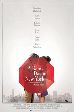rainyday-poster-de-fr-it
