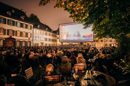Allianz_Cinema_Basel_2019_0603